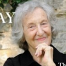 Composer Thea Musgrave Celebrates 90th Birthday with Special Concert This May in NYC