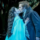 PHOTOS: First Look at The New World Tour of THE PHANTOM OF THE OPERA Photos
