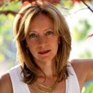 Jamie Bernstein Announced as Artist-in-Residence for Tucson Desert Song Festival