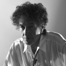 Bob Dylan And His Band Come To Van Wezel