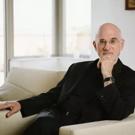 Naumburg Winners Telegraph Quartet Premiere Robert Sirota's Wave Upon Wave at Carnegie Hall 2/6