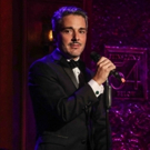 Photo Coverage: Eric Yves Garcia brings his Tony Bennett Show To Feinstein's/54 Below