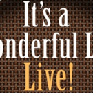 BWW Review: IT'S A WONDERFUL LIFE: LIVE! at Virginia Samford Theatre Delivers the Christmas Spirit with an Amazing Cast