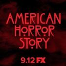 Ryan Murphy's FX Series AMERICAN HORROR STORY Season 8 Sets Premiere Date