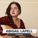 Abigail Lapell's New Single, DEVIL IN THE DEEP Is Up Today On Wide Open Country