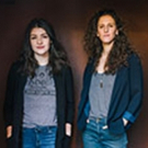 Jonathan Larson Grant Winners Emily Kaczmarek & Zoe Sarnak Take The Stage On March 24