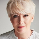 Emma Thompson Cast in HBO/BBC One Drama YEARS AND YEARS