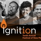 Victory Gardens Theater Announces Lineup for 10th Anniversary IGNITION Festival of Ne Photo