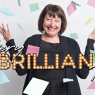 SpeakEasy Stage Presents EVERY BRILLIANT THING