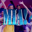 VIDEO: MAMMA MIA! Opens Tonight at the Sofia Opera and Ballet