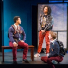 BWW Review: Mixed Blood Theatre Brings Us Three Brilliant Plays by 'Prescient Harbingers' - Black Male Playwrights, Voices We Need to Listen To and Hear