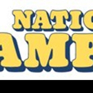 National Lampoon Taps Evan Shapiro As President, Announces Acquisition Of eshapTV
