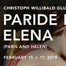 Odyssey Opera Begins Helen Of Troy Tribute