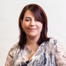 Perth Author Rachael Johns Comes To Nedlands Library Photo