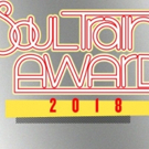 Bruno Mars, H.E.R., SZA Nominated for 2018 SOUL TRAIN AWARDS