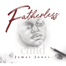Renowned Pianist & Composer Jamar Jones' First Full-Length Album FATHERLESS CHILD Out Photo