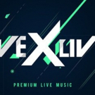 LiveXLive Expands Music Festival Lineup with Bumbershoot & Rock on the Range