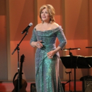 VIDEO: Watch the Trailer for GREAT PERFORMANCES: CHICAGO VOICES Hosted by Renée Flem Video