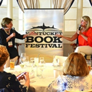 8th Annual Nantucket Book Festival Comes 13-16 June 2019 Photo