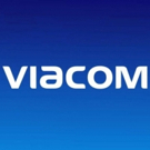 Viacom Announces New Structure for Media Networks Group Photo