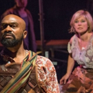 New Repertory Theatre Extends MAN OF LA MANCHA Through December Photo