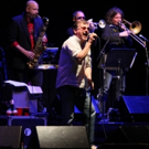 Southside Johnny and the Asbury Jukes Bring Jersey Shore Blues To The Southern
