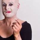 World's First Stand-up Vampire Brings Bloody Funny Show To The Fringe Photo