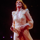 VIDEO: Florence + the Machine Debuts Song During Episode Two of GAME OF THRONES