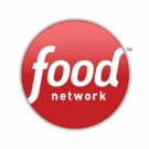Food Network's November Highlights Photo