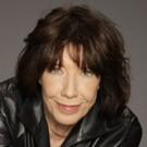 She's Back!!! AN EVENING OF CLASSIC LILY TOMLIN At The McCallum Theatre Photo
