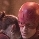 BWW Review: Family Drama Unfolds on This Week's THE FLASH Photo