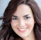 BWW Interview: Jesica Terry: El arte en la educación y la educación en el arte Photo