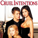 CRUEL INTENTIONS Returns to Theaters for 20th Anniversary