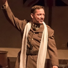 BILLY BISHOP GOES TO WAR Comes to The Bickford Theatre In November Photo