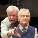 BWW Review: THE HABIT OF ART, York Theatre Royal