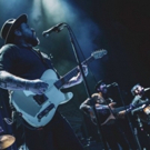 Nathaniel Rateliff & The Night Sweats Add New Shows with Special Guest Lucius