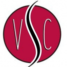 Virginia Stage Company Announces 40th Anniversary Season