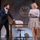BWW Review: HOW TO SUCCEED IN BUSINESS WITHOUT REALLY TRYING Goes Center Stage at Ken Photo