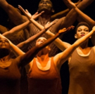 Works & Process At The Guggenheim Presents Alvin Ailey American Dance Theater At 60 Photo