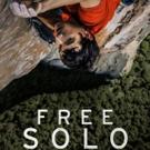 Hulu to Stream the Academy Award Winning Documentary FREE SOLO Photo