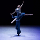 Pink Martini's Thomas H. Lauderdale Joins The Oregon Ballet Theatre In RHAPSODY IN BL Photo