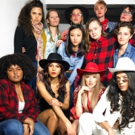 First-Ever All-Female Jam Session FEMME JAM Returns To Brooklyn's C'mon Everybody Photo