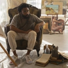Donald Glover, adidas Originals Launch DONALD GLOVER PRESENTS