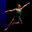 BWW Review: Syracuse City Ballet Performs a Phenomenal Production of PETER PAN at the Photo