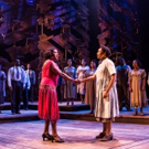 BWW Review: THE COLOR PURPLE Places Soul and Spirit On Display at The Hobby Center