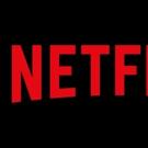 Netflix to Adapt Sir Salman Rushdie's MIDNIGHT'S CHILDREN Into Global Original Series