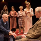 BWW Review: A DELICATE BALANCE at Soulpepper is Sophisticated Dysfunction at its Best
