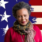 AE And A.R.T. Announce Casting For Claudia Rankine's THE WHITE CARD Photo