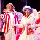 BWW Review: Georgetown Palace MARY POPPINS Delivers Disney Magic