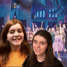 BWW TV: The Kid Critics Get a Lesson in Acceptance at THE PROM! Photo